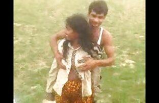 यह आदमी कौन हिंदी सेक्सी फिल्म फुल है जो अपने बेटे को नहीं छोड़ता है, माँ एक व्यक्ति थी जो उसके साथ सोती थी