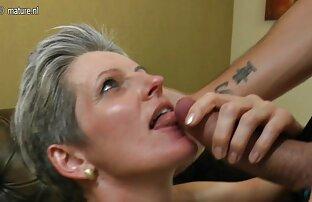 सेक्स के साथ उसकी हिंदी फुल सेक्सी मूवी उंगलियों पर पिकनिक
