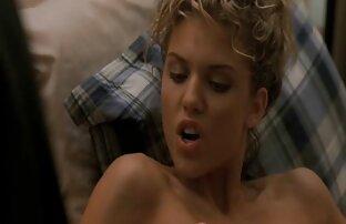 मैं गधे को देखकर खुश हूं और अराजकता में हस्तक्षेप करना शुरू सेक्सी मूवी सेक्सी पिक्चर कर दिया