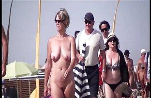 गर्म सेक्सी हिंदी मूवी में पर एक सदस्य और एक हैच में