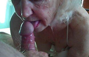 बिग स्तन सुनहरे बालों हिंदी सेक्सी मूवी वीडियो में वाली कट्टर चाटो पर्नस्टार