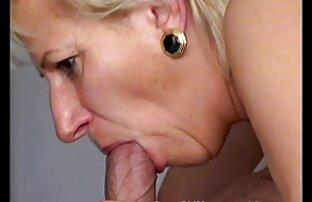 मुंह और बड़े स्तन वीडियो हिंदी मूवी सेक्सी के लिए हर कोई