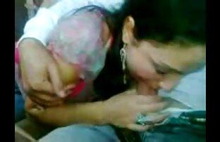 लड़की एक स्वाद और गुदा भराई सनी लियोन सेक्सी मूवी हिंदी