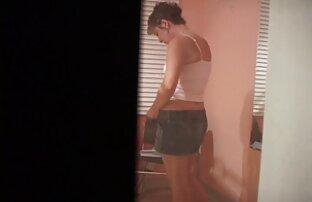 एक सुंदर लड़की के लिए क्रूर बलात्कार सेक्सी फिल्म पूरी मूवी