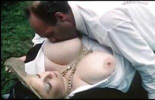 चैटबॉट चैट पर मीठा प्यार हस्तमैथुन सेक्सी मूवी हिंदी में सेक्सी मूवी