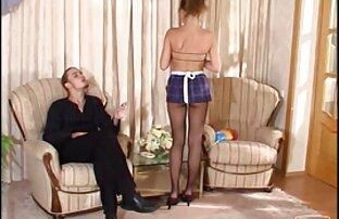 घुंघराले हॉलीवुड बीएफ सेक्सी मूवी बाल लड़की के साथ बड़ा सेक्स