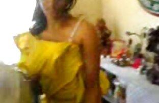 लड़की उदार टैटू पर आदमी सेक्सी हिंदी वीडियो मूवी पेंच