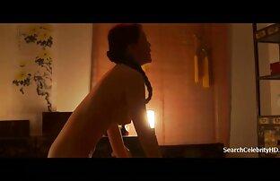 फ्रेंच आसानी से परीक्षण फुल सेक्सी मूवी वीडियो में किया ।