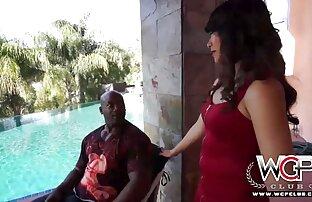 आदमी के साथ हिंदी वीडियो फुल मूवी सेक्सी गोरा कमबख्त