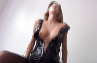 ब्रैड्स वाली गर्भवती महिलाएं जल्दी से एक मीठे प्रेमी में सेक्सी पिक्चर हद मूवी बदल जाती हैं