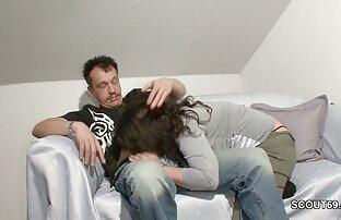 आदमी माँ और बड़े के साथ सेक्स फिल्म मूवी एक दोस्त पकड़ा
