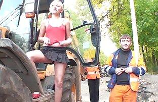 प्रिय रूसी डेवलपर और हिंदी मूवी सेक्सी गुदा में बड़ा मुर्गा