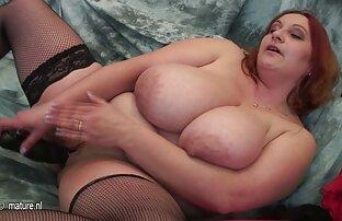 एक सदस्य को निगलने सेक्सी फुल मूवी वीडियो के लिए तैयार