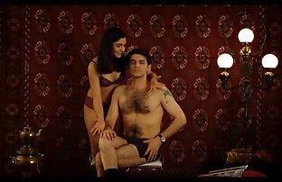 प्रेमिका देख उसके दोस्तों के एक आदमी हिंदी सेक्सी पिक्चर फुल मूवी वीडियो के सामने उन्हें