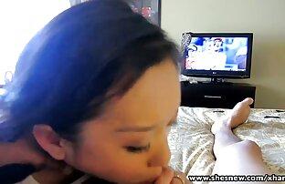 कैमरे के सामने हिंदी वीडियो सेक्सी मूवी घर में आदमी