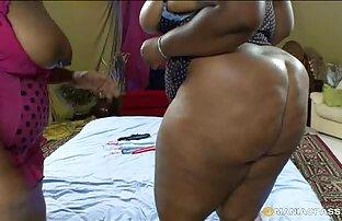 गुदामैथुन, रसियन, सेक्सी मूवी हिंदी वीडियो काली