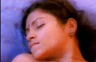 सुंदर बिग गधा और नग्न फुल हिंदी सेक्स मूवी वेबकैम पर,