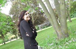 सेक्स हिंदी में सेक्सी वीडियो फुल मूवी एक लड़की है जो पार्टियों के बहुत सारे के बीच पोस्ट किया गया है डेटिंग