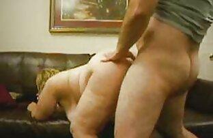 आबनूस सेक्सी हिंदी सेक्सी मूवी और क्रीम मार पड़ी है