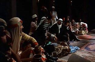 गुलाबी हिंदी फिल्म मूवी सेक्सी मोजे के साथ समलैंगिक अनुभव सेक्स