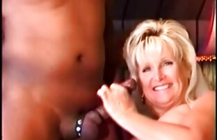 चेक नशे में एक ही में वास्तविक सेक्सी हिंदी मूवी फिल्म वीडियो नाइट क्लब नंगा नाच