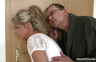 पति और दोस्त, सेक्सी मूवी फुल हिंदी उसकी प्रेमिका के साथ बड़े स्तन