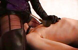 पतला लड़की बड़ा सेक्सी वीडियो फुल मूवी मुर्गा लेने