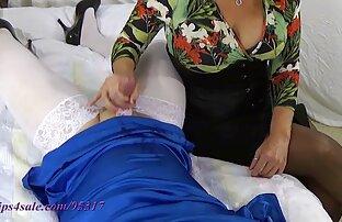 एक नर्स का ख्याल रखता है सेक्सी हिंदी मूवी वीडियो एक बीमार रोगी के साथ एक