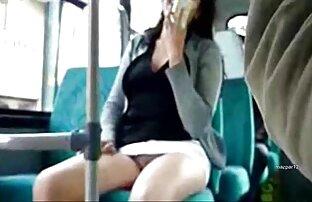 घर के बाहर दो श्यामला महिलाओं पीओवी न्यू हिंदी सेक्सी मूवी