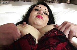 बीडीएसएम मोड़ एक काली औरत हिंदी में सेक्सी पिक्चर मूवी उसके मुंह में गहरी
