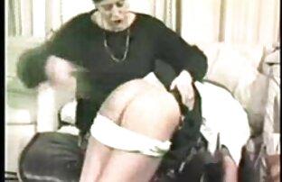 सेक्सी नर्स पतला पैर सेक्सी मूवी फुल सेक्सी मूवी और चमक
