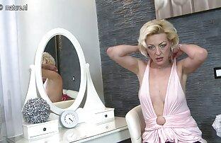 अधोवस्त्र हॉलीवुड सेक्स फिल्म में सुंदर 18 साल पुराने फ्रैंक प्रस्तुत