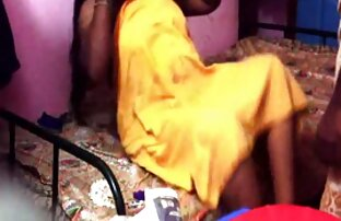 सौंदर्य खींच लिया उसकी स्कर्ट, जाँघिया, थरथानेवाला और सेक्सी फुल मूवी वीडियो कराह रही