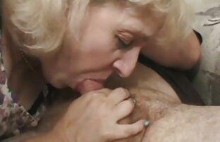 हीरा जैक्सन फुल सेक्स हिंदी फिल्म और भारत एक आदमी के साथ छेड़खानी