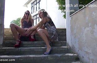 काँसे के रंग ऊन चूसने सेक्सी मूवी हिंदी में वीडियो लंड पुरुषों पर