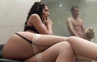 अद्भुत चांदी धातु और हिंदी सेक्सी मूवी वीडियो में गुदा सौंदर्य
