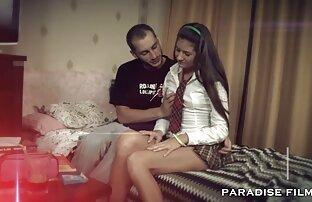 छिपे हुए कैमरे दर्ज सौंदर्य ड्रेसिंग रूम सेक्सी मूवी वीडियो हिंदी में में