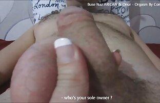सुंदर आदमी में नीले रंग के हिंदी सेक्सी पिक्चर फुल मूवी वीडियो साथ एक लंड, नहीं नए साल के साथ एक