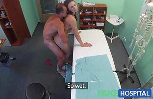 समूह सेक्स में नशे सेक्सी वीडियो फिल्म हिंदी मूवी में