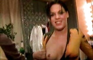 सुनहरे हिंदी फिल्म मूवी सेक्सी बालों वाली उसके पति एक और निगल