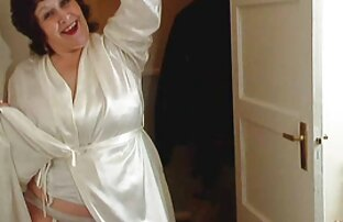 लैटिन ब्लू, अल्फ्रेडो और केविन, एक भूमिका निभाते हैं सेक्सी बफ मूवी हिंदी और सेक्स करते हैं