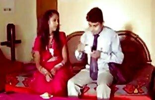 एशियाई किशोर एक सेक्स मूवी हिंदी इंग्लिश आदमी