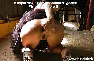 नकली प्रस्तुत हिंदी मूवी सेक्सी हिंदी मूवी सेक्सी करता है एक काली औरत के साथ बड़ा मुर्गा