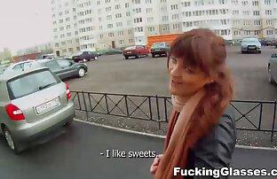 एक डॉट और एक सेक्सी वीडियो हिंदी मूवी डॉट डालें