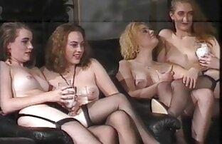 69 सेक्सी वीडियो हिंदी मूवी में दो गोरे द्वारा किया जाता है