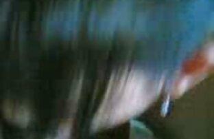 लड़कियों के मौखिक सेक्स में एक निजी सेक्सी वीडियो मूवी हिंदी में चैट.