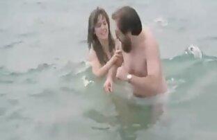 आदमी है जो सहानुभूति में उसे भर्ती कराया था, और वह एक सुंदर के हिंदी वीडियो सेक्सी मूवी फिल्म साथ
