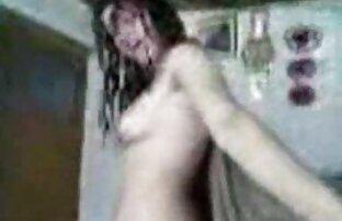 सफेद लड़की बार्बी और एक सेक्स पिक्चर मूवी सेक्स काले आदमी