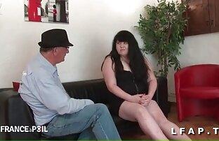 रूस, बेटा, पिता, उसकी प्रेमिका सेक्सी मूवी पिक्चर हिंदी में