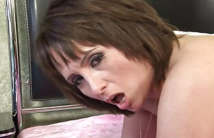 पुराने स्थिर व्यक्तिगत, युवा लड़की मूवी सेक्सी बीएफ